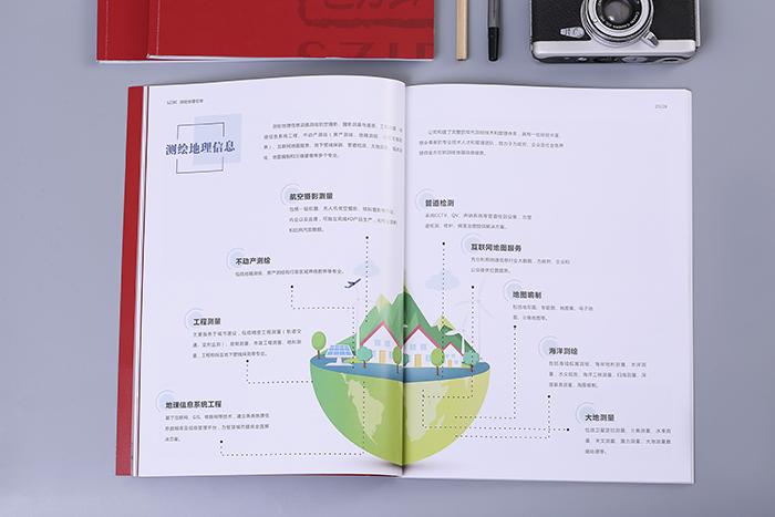 画册设计的创意灵感怎么探索-3